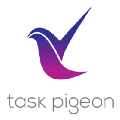 Go to Task Pigeon