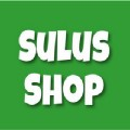 Go to the profile of SULUS SHOP