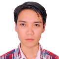 Go to the profile of Nguyễn Bá Anh