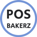 Go to the profile of POS Bakerz