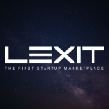 Go to the profile of Lexit