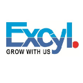 Go to the profile of Excyl Inc