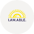 Go to the profile of I AM ABLE