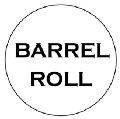 Go to the profile of Barrel Roll