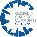 Go to the profile of Ottawa Global Shapers