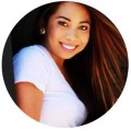 Go to the profile of Cindy Huynh-Pham