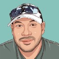 Go to the profile of Miguel Mendez