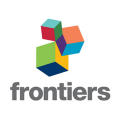 Go to the profile of Frontiers