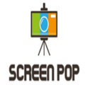 Go to the profile of ScreenPOP
