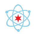Go to the profile of March for Science Chicago
