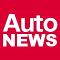 Go to the profile of Auto News
