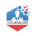 Go to the profile of DrCatalyst