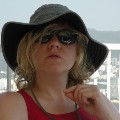 Go to the profile of Katrin Boeke-Purkis
