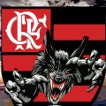 Go to the profile of Flamengo Em Dia 81