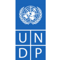 Go to the profile of UNDP albania