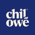 Go to the profile of Chilowé
