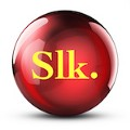 Go to the profile of Slk.🎈