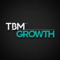 Go to the profile of TBM Growth