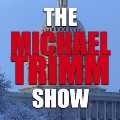 Go to the profile of The Michael Trimm Show
