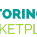 Go to the profile of Factoring Marketplace