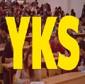 Go to the profile of YKS 2018