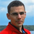 Go to the profile of Marcin Zimecki