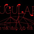 Go to the profile of Jugular:Join Head & Heart