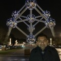 Go to the profile of Ananth Durai