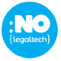 Go to the profile of NoLegalTech