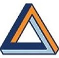 Go to the profile of Advisen Ltd.