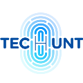 Go to Tech Hunt | The Hunter Group