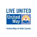 Go to the profile of United Way of Utah County