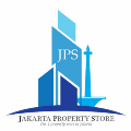 Go to the profile of Jakarta Property Store