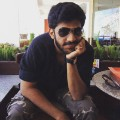 Go to the profile of Roshan Siddharth Ramanee