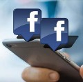 Go to the profile of Facebook Ad Spy