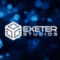 Go to the profile of Exeter Studios LLC