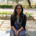 Go to the profile of Swetha Lakshmanan