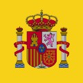 Go to the profile of Embassy of Spain USA