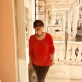 Go to the profile of Annick Brigitte Dubray