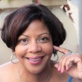 Go to the profile of Denise Harris