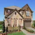 Go to the profile of Houston Home Buyers