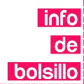 Go to the profile of Info de Bolsillo