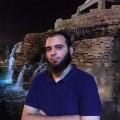 Go to the profile of Ahmed Shawky