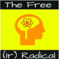 Go to the profile of The Free Irradical