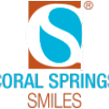 Go to the profile of Coral Spring Smiles