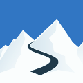 Go to the profile of Slopes.app
