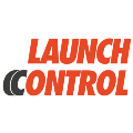 Launch Control