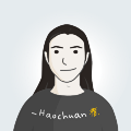 Go to the profile of _haochuan