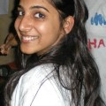 Go to the profile of Shweta Goyal