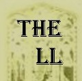 The Liturgical Legion